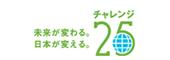 �`�������W25