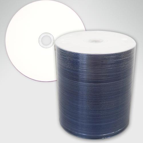 業務用パックCMC製DVD-R