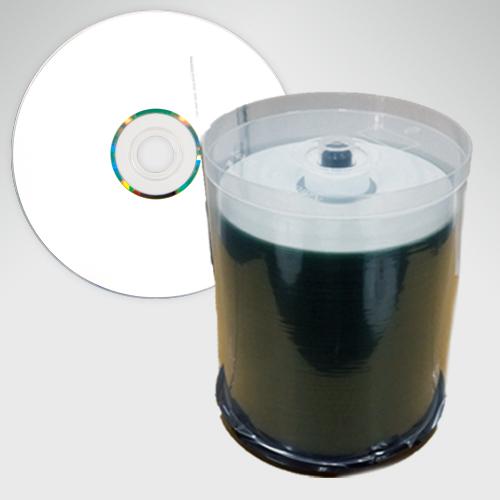 T-GOD CD-R 業務用ノーマル / 100枚スピンドル600枚入 / 700MB / 48倍速