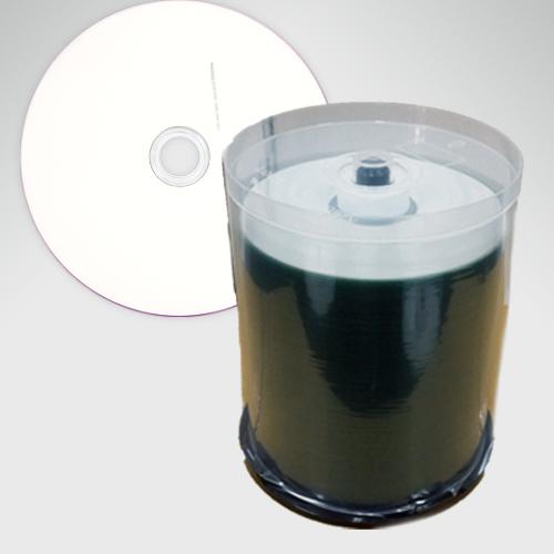 T-GOD CD-R 業務用ワイド / 100枚スピンドル600枚入 / 700MB / 48倍速