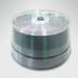 太陽誘電銀盤CD-Rメディア