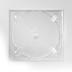 CDケースサイズデジトレイ