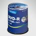 三菱化学dvd-r
