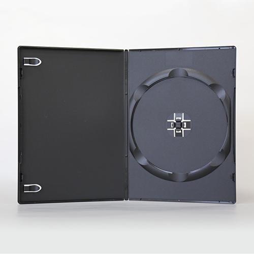 DVDトールケーススリム